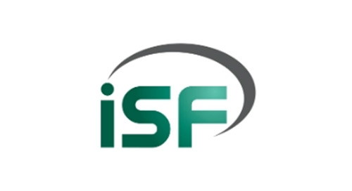 ISF Fuels Growth with Efficient Immigration Practices