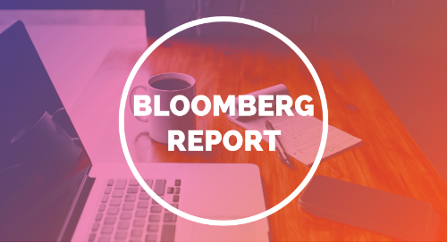 Alternatives to the H-1B Visa: Bloomberg Study