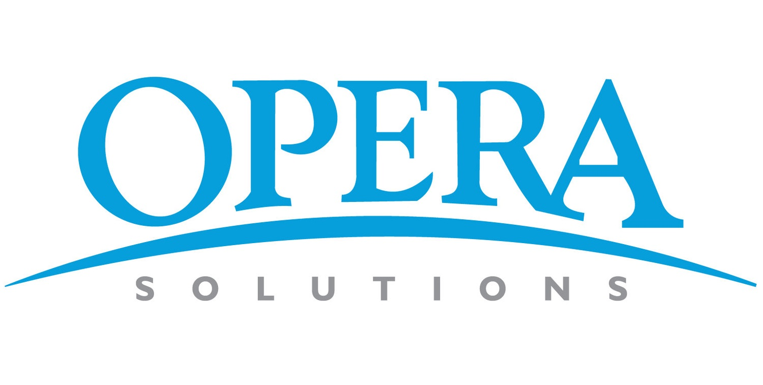 Opera Solutions Saves Hours a Week on a Growing Immigration Program