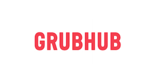 How GrubHub Saves Five Times More Per Immigration Case