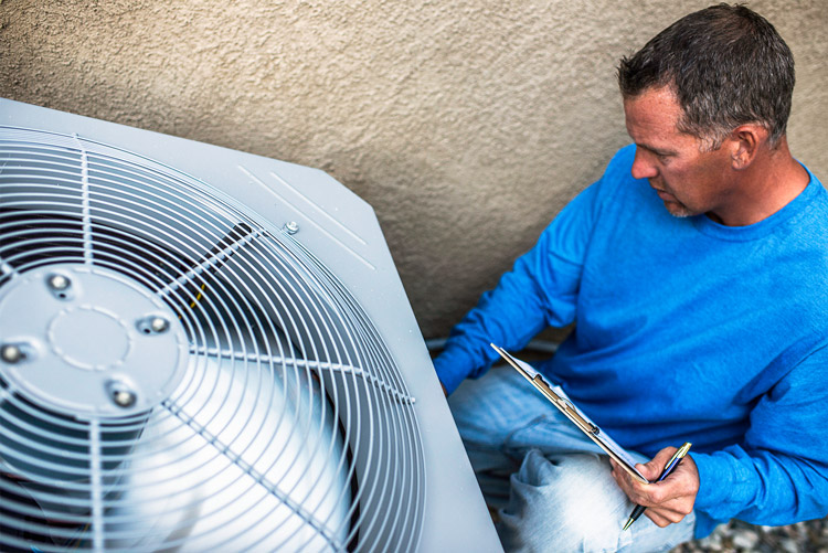 There are four approaches you can use to grow your HVAC business.