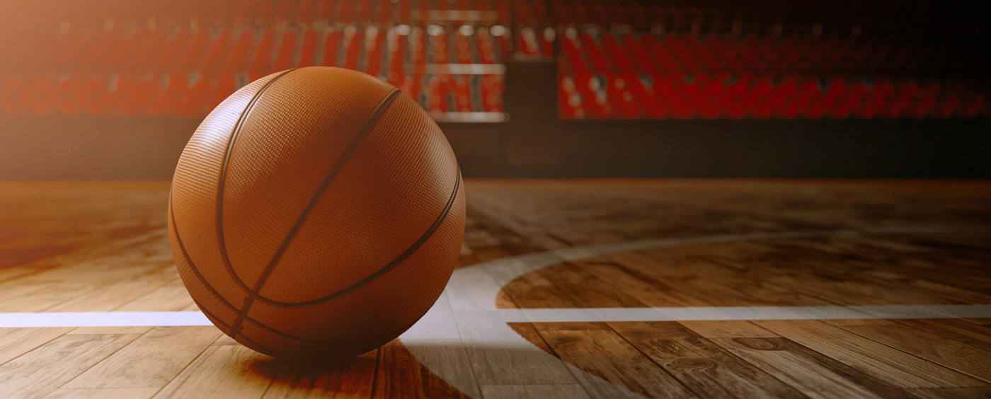 use basketball strategy in your business