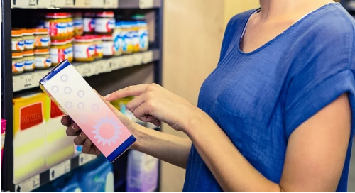 woman-shopping-consumer-product.jpg
