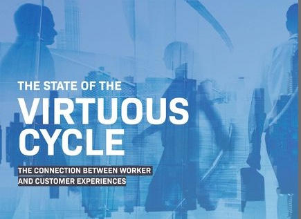 The State of the Virtuous Cycle