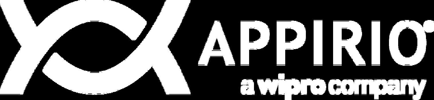 Appirio Hub logo