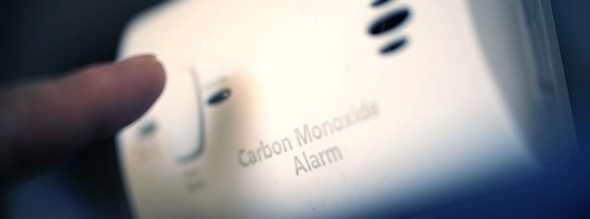 carbon-monoxide-the-quiet-killer