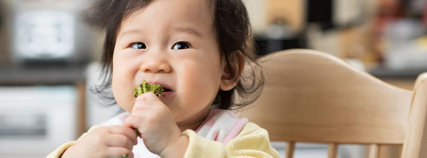 dons-and-donts-baby-led-weaning
