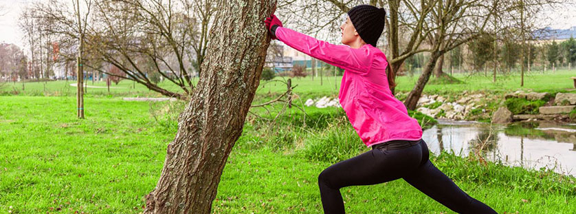 stay-safe-cold-weather-workouts