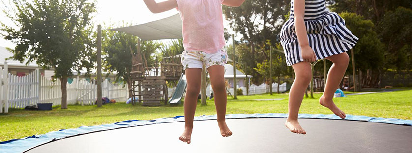 avoid-trampoline-traume
