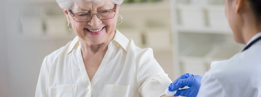 seniors-need-to-get-flu-shot