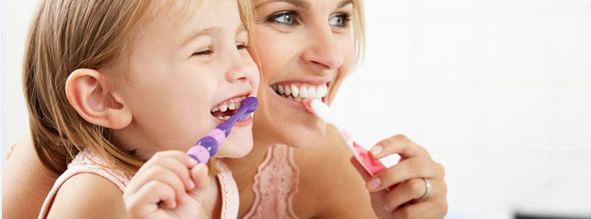 fun-ways-to-get-kids-to-bush-teeth