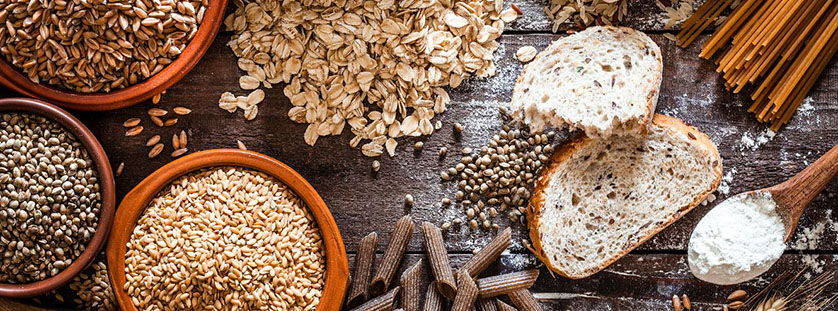 benefits-of-eating-whole-grains