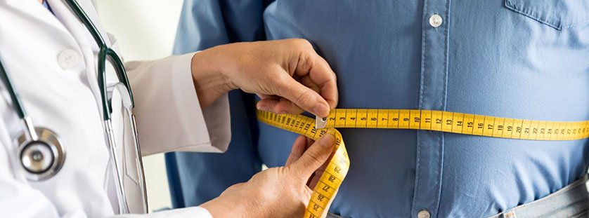 myths-about-weight-loss