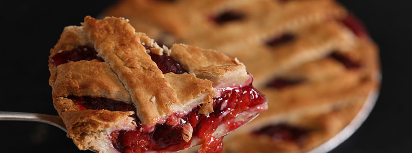 healthier-pies
