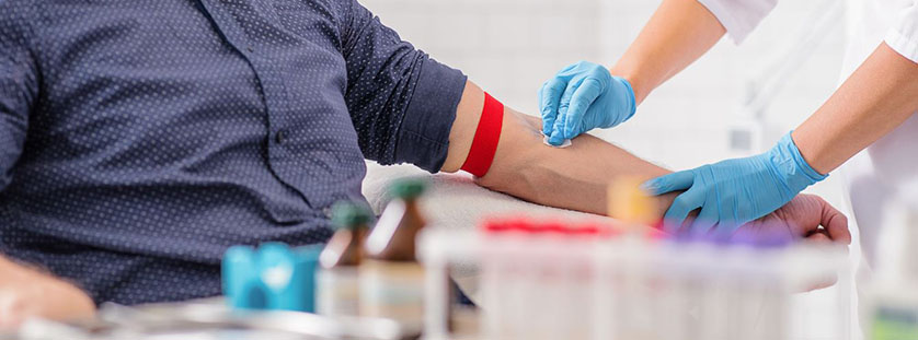 reasons-you-cant-donate-blood