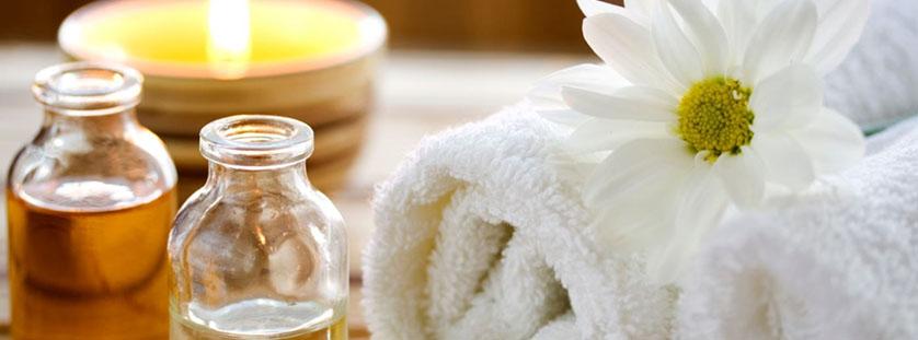 essential-oils-for-heanache