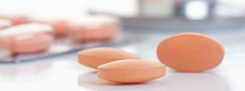 truth-about-statins