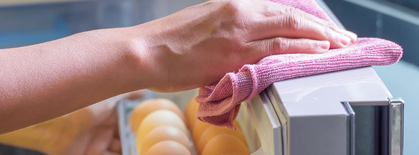 refrigerator-cleaning-tips
