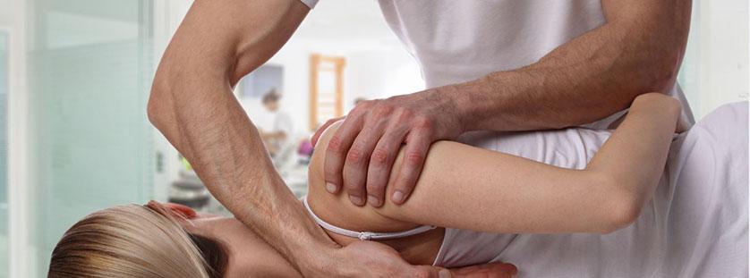 chiropractic-adjustments
