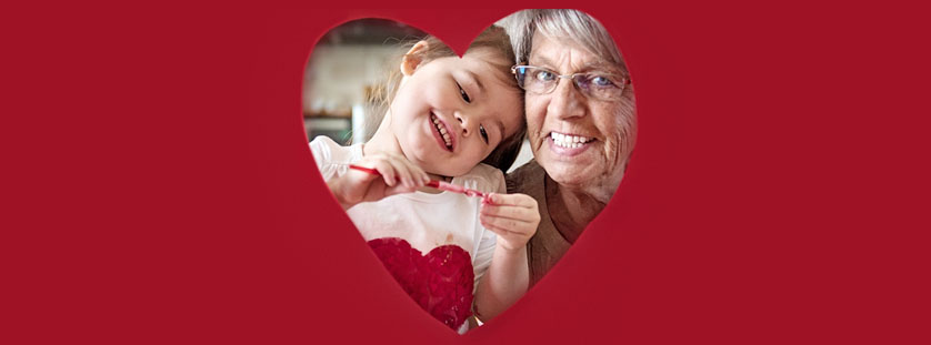 hospitals-cardiac-programs