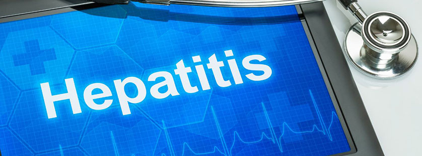 all-about-hepatitis