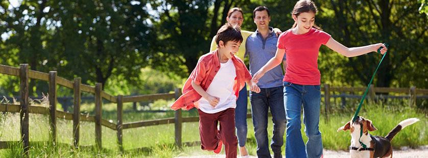 ways-to-get-kids-moving