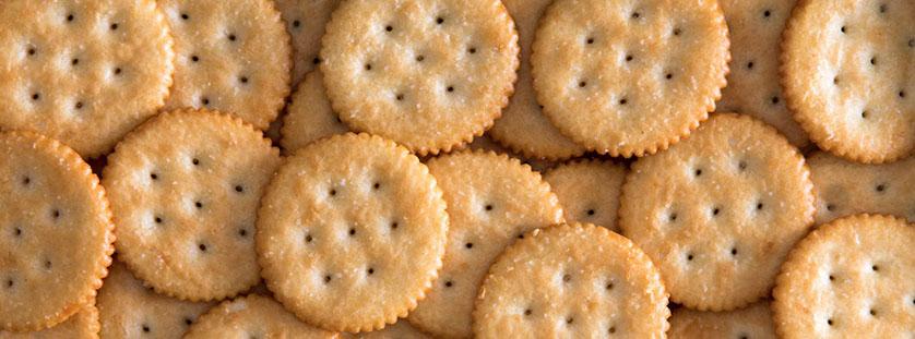 pediatrician-snacking-tips