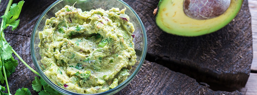 guacamole-benefits-and-recipes