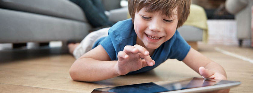limiting-kids-screen-time