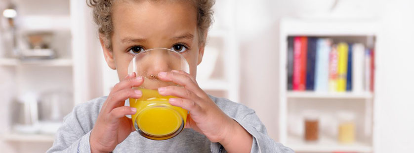 how-much-juice-should-kids-drink