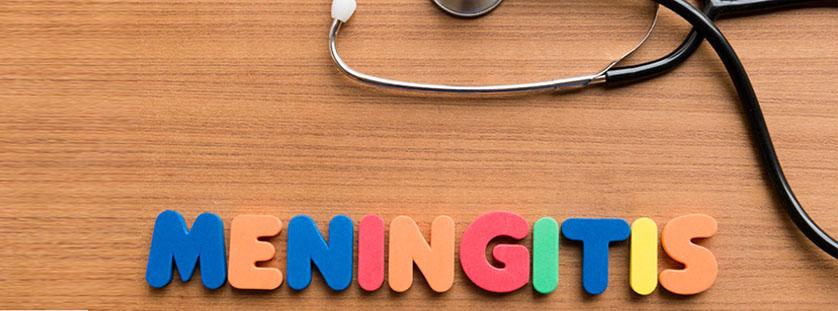 facts-about-meningitis