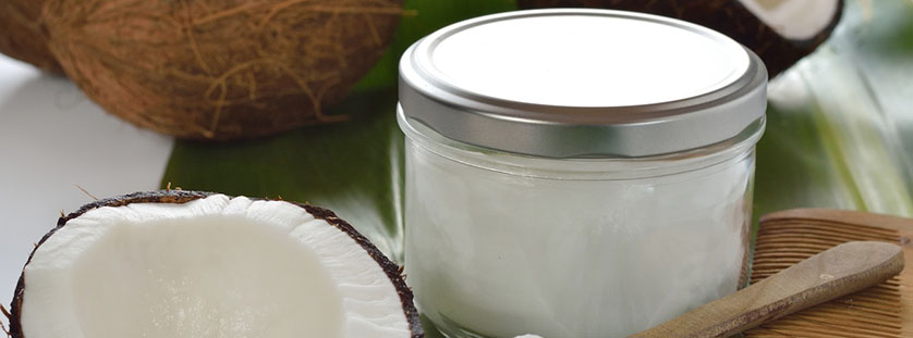 coconut-oil-health-risks