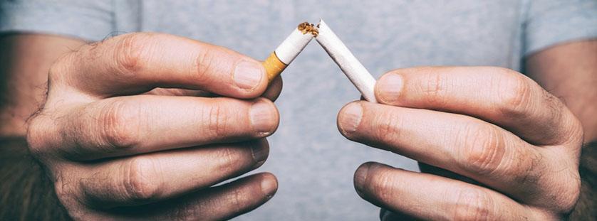 quit-smoking-help
