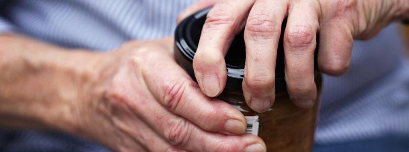 arthritis-myths