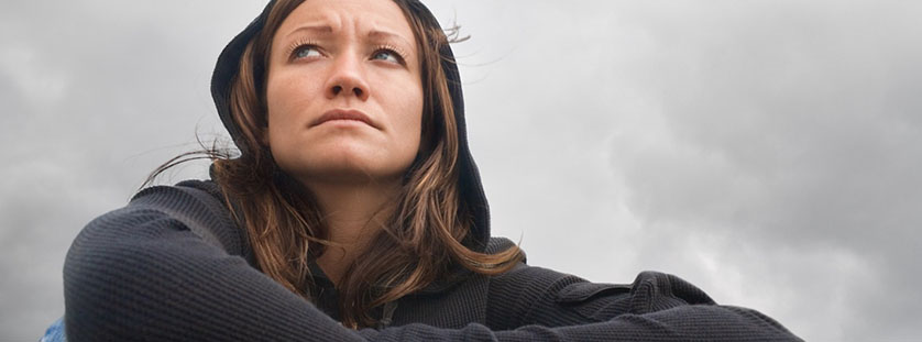 treating-depression-with-ketamine-infusion