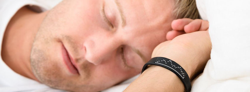 wearables-to-help-you-sleep