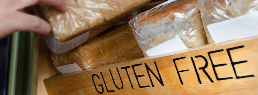 tips-on-going-gluten-free