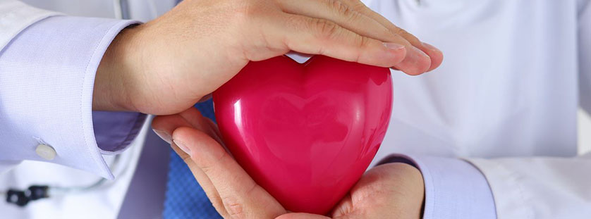 how-cardiologist-keeps-heart-healthy