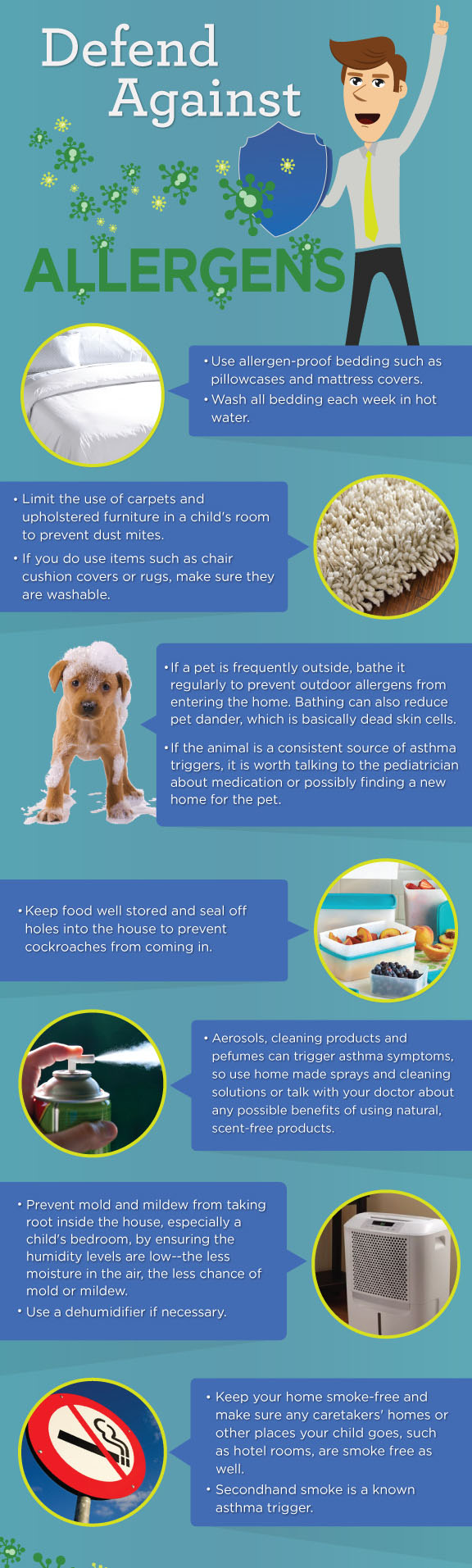 defend-against-allergens-infographic