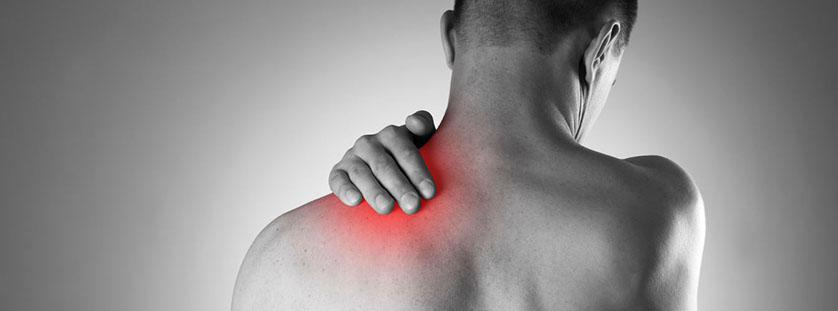 chronic-shoulder-pain