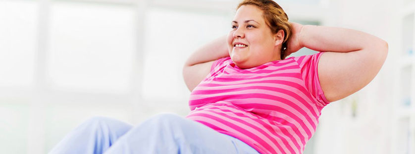 all-about-bariatric-surgery