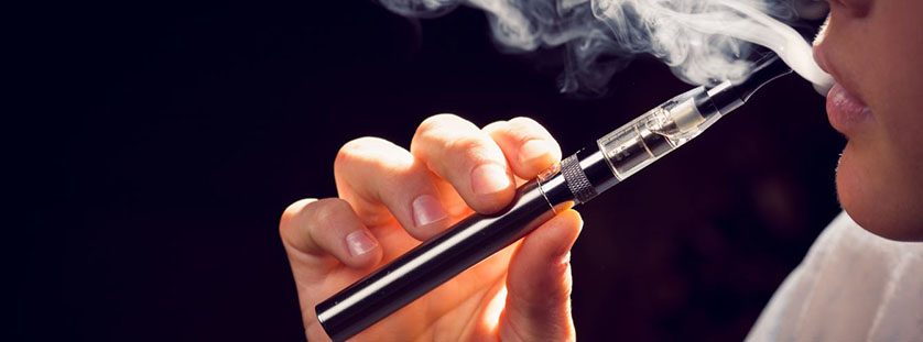 why-e-cigs-are-harmful
