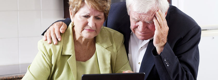 protecting-seniors-from-scams
