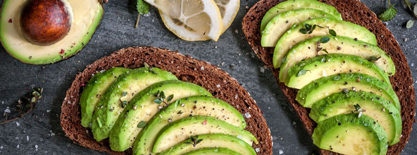 avocado-healthy-fat