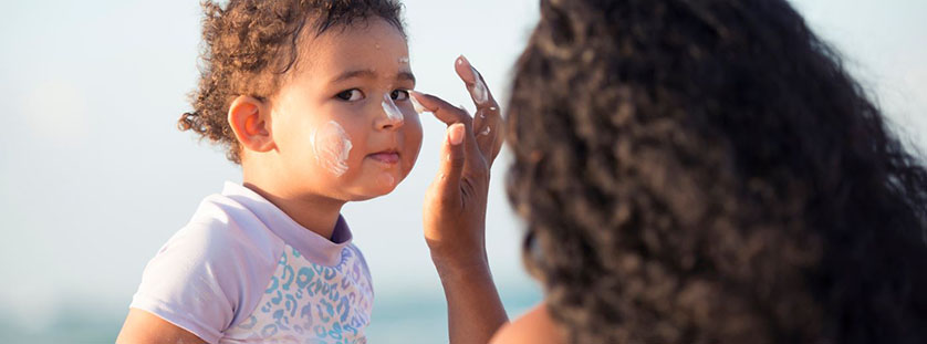 choosing-best-sunscreen-for-kids