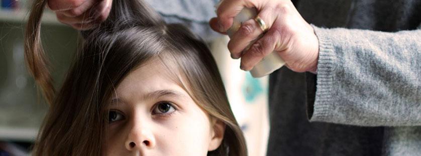 lice-treatment