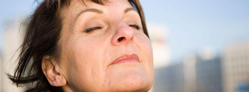 understanding-COPD