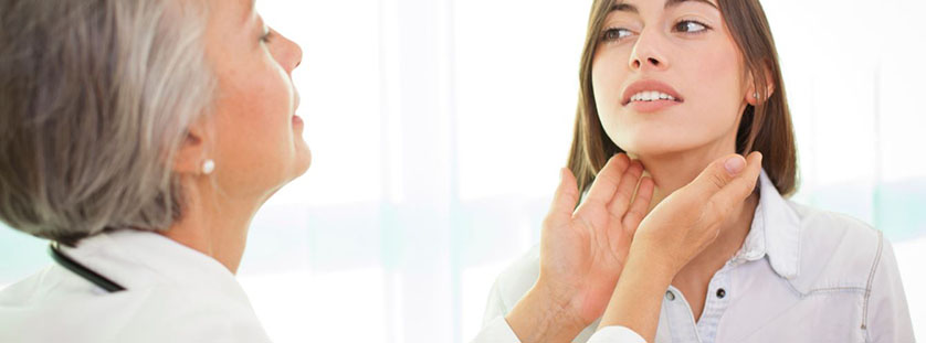 detecting-and-treating-thyroid-cancer