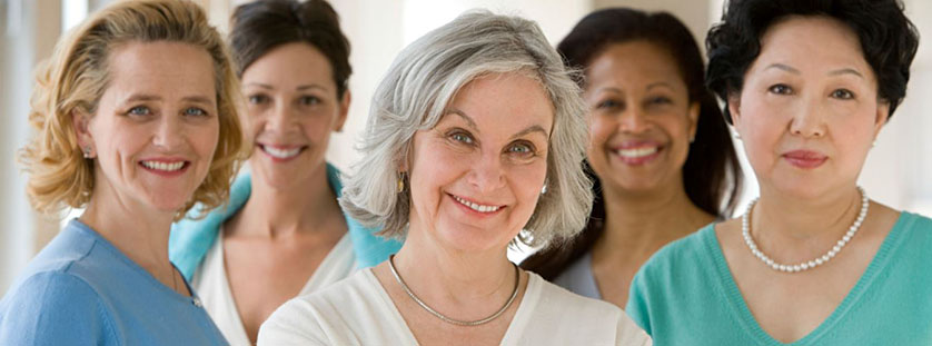 know-the-signs-of-menopause