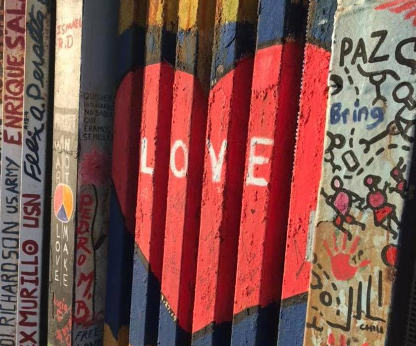 heart-shaped-tijuana-border-art